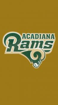 acadiana rams iphone iphone 6 sports wallpaper thread page 150