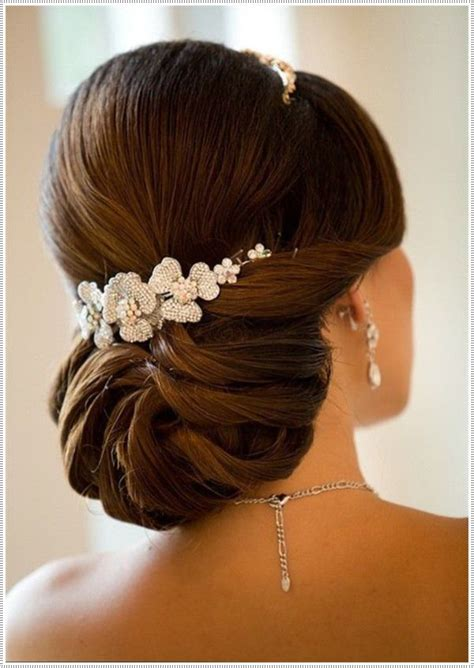elegant hairstyles how to 30 amazing prom hairstyles ideas