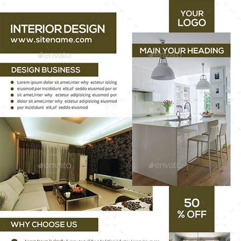 92 interior design business description interiors
