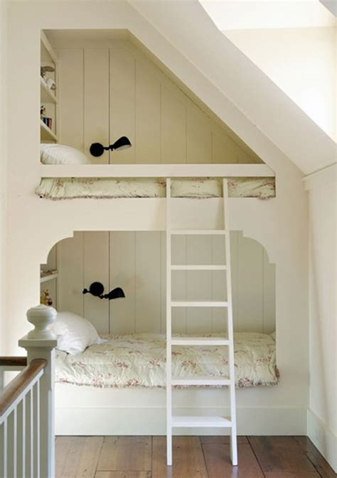 amazing space saving beds  bedrooms home design