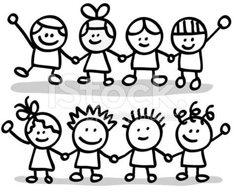 imagenes niños tomados de la mano mejores 11 im 225 genes de agosto ni 241 o cayetano en pinterest