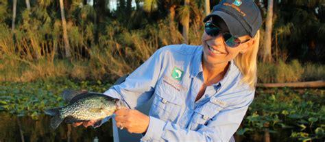 tips  crappie fishing  winter