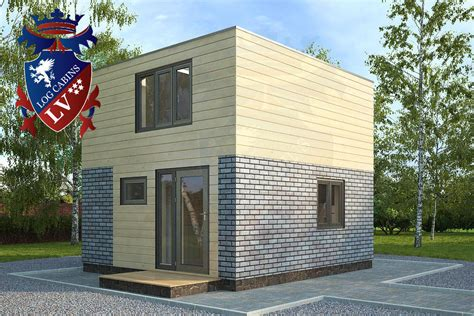 micro houses micro homes archives log cabins lv blog