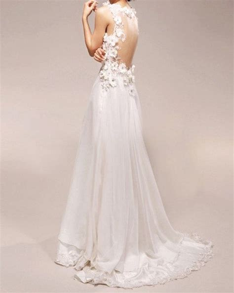 Wedding Gown Fabulosity On A Budget by 160 Best Wedding Inspiration Dresses On A Budget Images