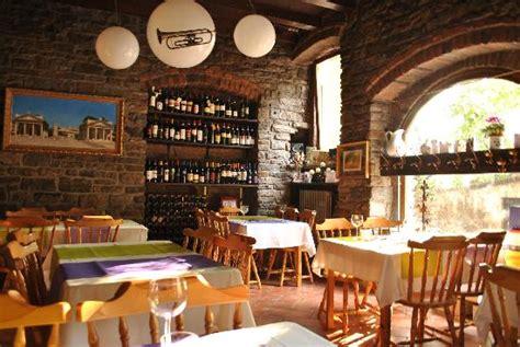 best restaurants in bergamo the 10 best restaurants near di san vigilio bergamo