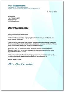 Anschreiben Bewerbung Zuruck Bewerbungsmuster 40 Gratis Design Vorlagen Karrierebibel De