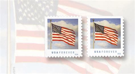 forever lock price usps forever sts price decrease to 47 162 postcards to