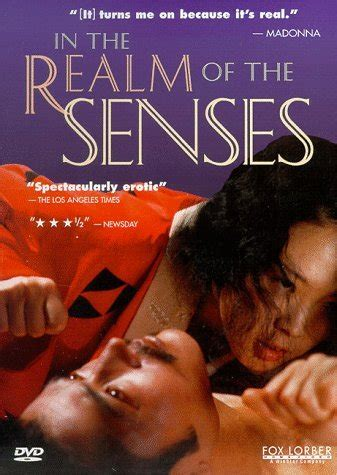 Watch Realm Senses 1976 Pictures Photos From In The Realm Of The Senses 1976
