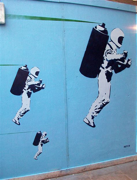 Hutch Artist hutch jetspray unurth