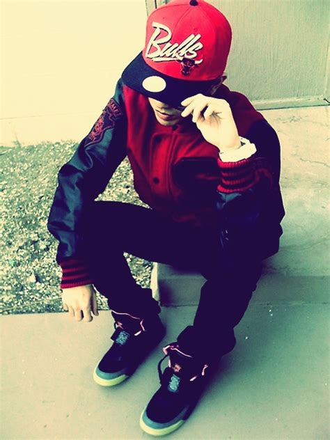 imagenes swag love bulls cute outfit swag image 688093 on favim com