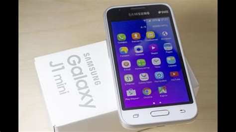 Samsung J1 Dan Z1 Kelebihan Dan Kekurangan Samsung Galaxy J1 Mini