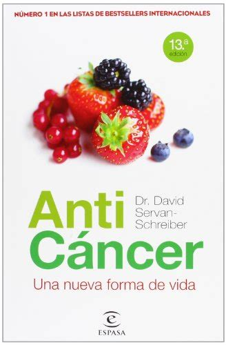 mis recetas de cocina anticancer my anticancer recipes mis recetas anticancer my anticancer recipes alimentacion y vida anticancer mente corpo e