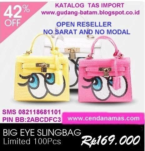 Tas Selempang Wanita Big Bag Gray 17 best publicites images on boutique