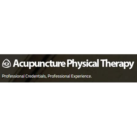 therapy nyc acupuncture physical therapy nyc in new york ny 10019 citysearch