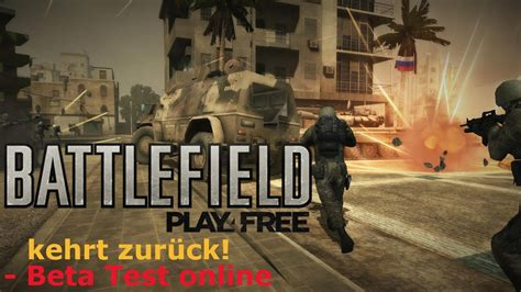 battlefield play4free beta payfeva battlefield play4free kehrt zur 252 ck beta test