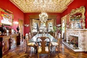 riverdale estate   bronx  expensive