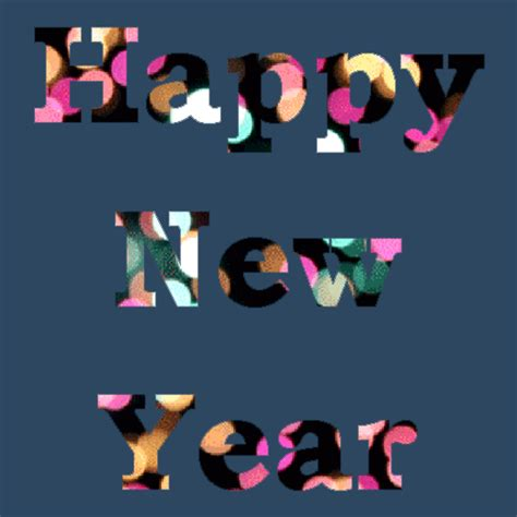 new year gif file happy new year 2017 animated gif images pictures