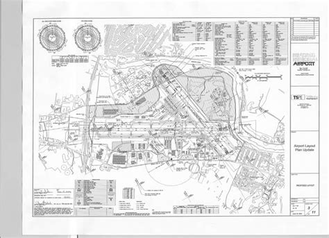 runway layout manager airport master plan reading regional airport