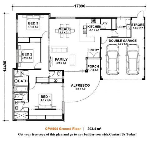 house plan design books pdf five bedroom house plans pdf books 5bedroom double