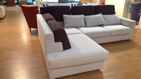 divani e divani gallarate divani e poltrone su misura samarate gallarate varese