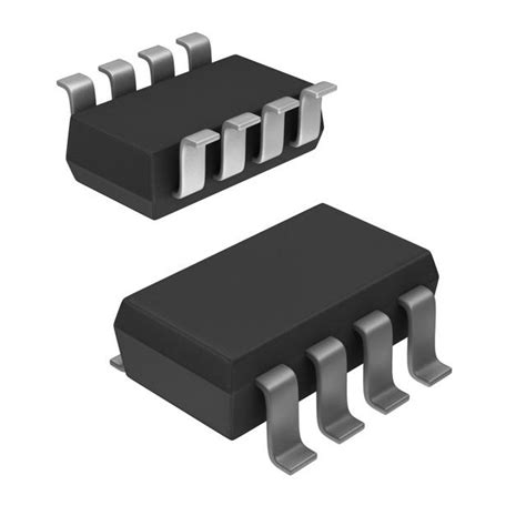 diodes incorporated zhb6790ta diodes incorporated 이산 소자 반도체 제품 digikey