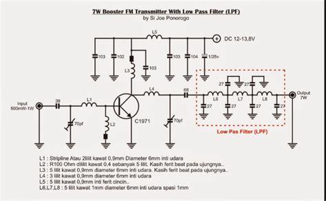 macam transistor horizontal transistor horizontal d1557 28 images transistor rf vhf berbagi pengalaman macam macam