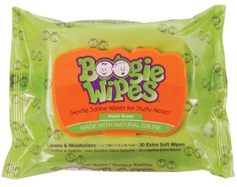 boogie wipes peek in our world boogie wipes