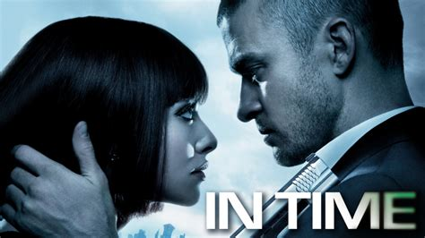 film online in time watch in time movie 2011 hd free online on