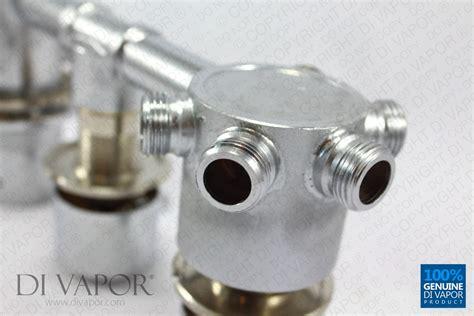 five way shower mixer thermostatic diverter set 5 way 5