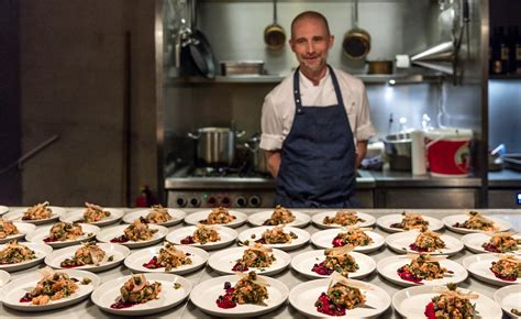 David Chipperfield Kantine by Kantine At David Chipperfield Launches New Supper Club