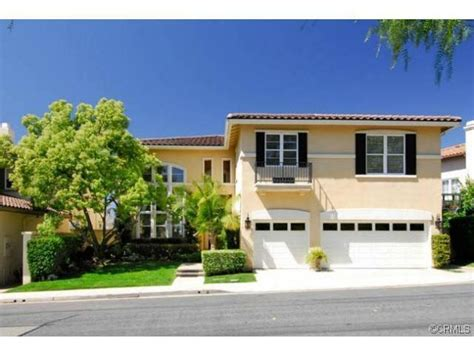 e homes pin by ehomes real estate on homes for sale rancho santa margarita