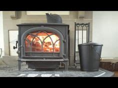 Fireplace Humidifier by Wood Burning On Wood Stoves Humidifier And