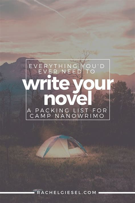 Novel Murah Everything Worth Knowing 43 best c nanowrimo board images on writing