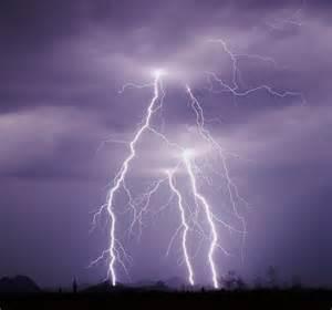 Lightning Bolt Photos Lightning Strikes Creation Museum During Kentucky 1