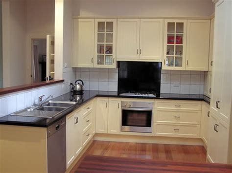 Executive Kitchen Cabinets Executive Kitchens Auatralia Kitchens And Baths Manufacturer