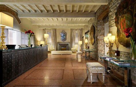 casa fiore rosso roma pontormo e rosso fiorentino a firenze hotel brunelleschi