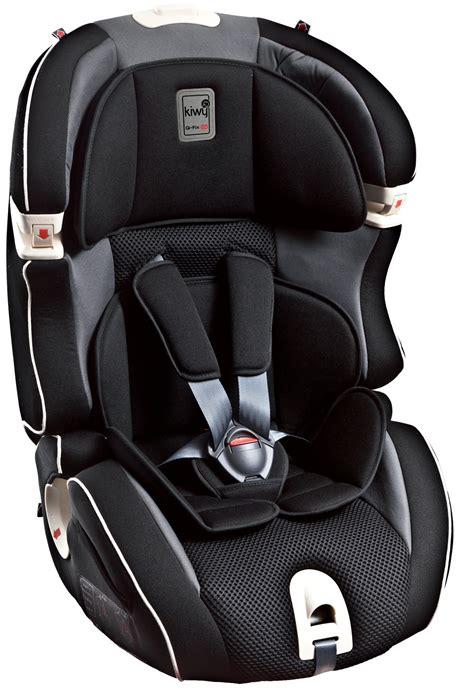 Kindersitz Tisch Auto by Kiwy Kindersitz Sl123 Kaufen Bei Kidsroom Kindersitze