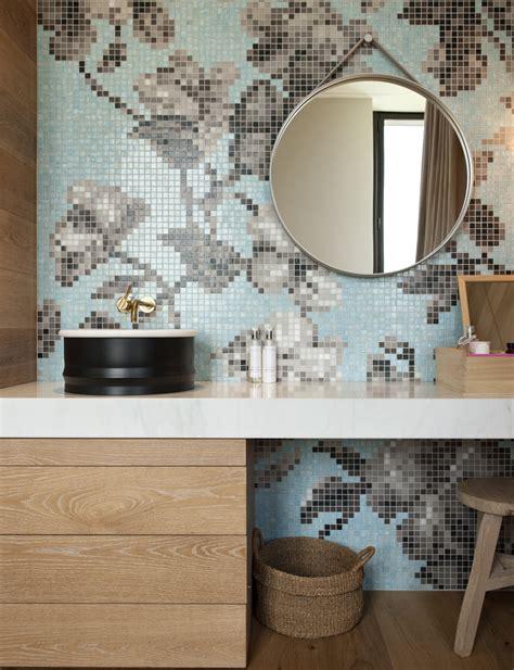 beautiful bathroom basics