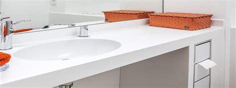 mineralwerkstoff waschbecken vo 42 pfeiffer gmbh co kg