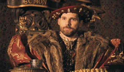 henry iii the great king never knew it had books 876 best eric bana images on