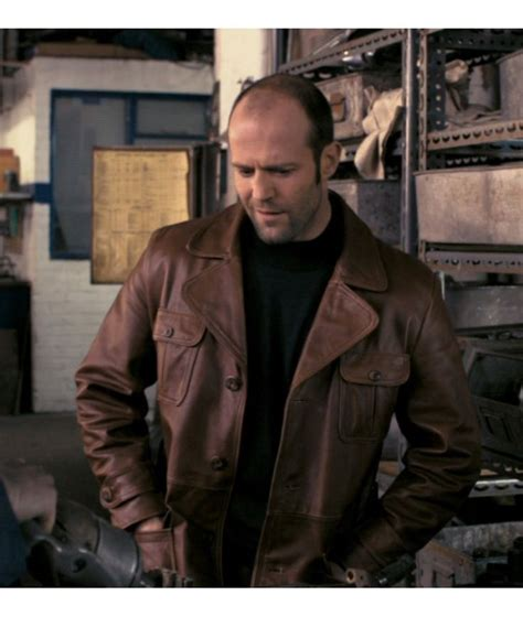 film jason statham merok bank the bank job jason statham quot the bank job quot pinterest