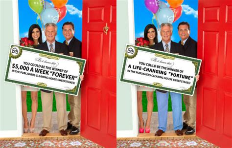 Where Is The Pch Prize Patrol Today - find the differences in today s pch prize patrol game pch blog