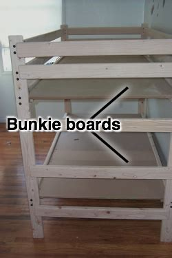 bunk bed boards bunkie boards for bunk beds heartland collection stair way bunk bed w bunkie boards bunk beds seat n sleep furniture gt bedroom furniture gt