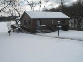 ohio cabin rentals cabins atwood lake park ohio