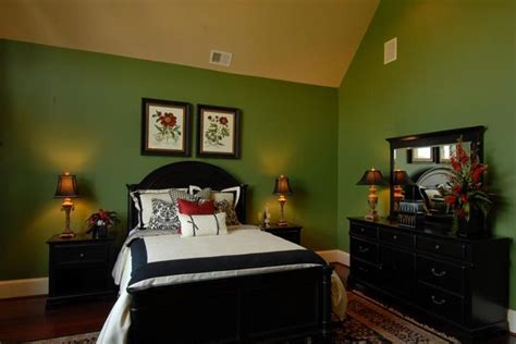 master bedroom green paint ideas green master bedroom