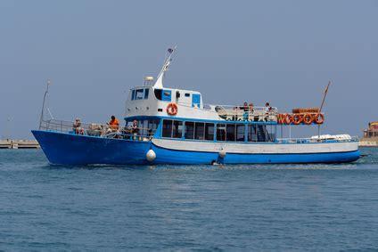 lake michigan boat tours lake michigan boat tours usa today