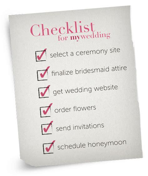 wedding plans how to plan wedding wedding