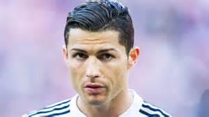 curly hair combover 2015 futbolistas famosos con infancias tristes telemundo