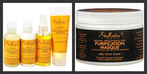 Shea Moisture Giveaway - glamazon giveaway shea moisture hair repair transition kit black soap