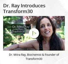 Detox With Dr Mitra by Amazing News July 2010 Yahoo Search Magazines And High